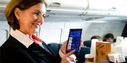 delta-airlines-mobile-devices
