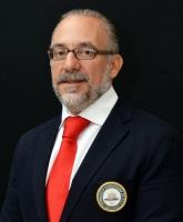 Carlos Elmudesi