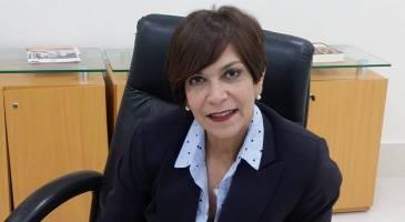 Thelma Martínez