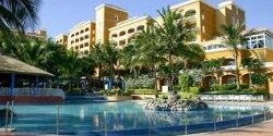 hotel-goldensands-villas-dorado-del-mar-beach-golf-PF40448_1