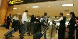 errores-comunes-aeropuerto-3