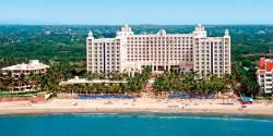 vistas-hotel-riu-vallarta_tcm55-157619