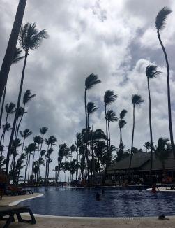 Punta Cana1