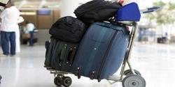 equipaje-aviones-