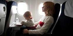 bebes avion