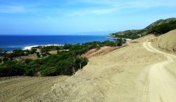 carretera puntarena1
