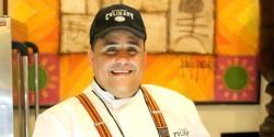 Chef-Embert-Liranzo