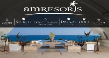 AMResorts se expande y pone la mira en el talento dominicano