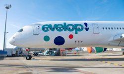 Evelop promociona destinos turísticos y hoteles de República Dominicana - Noticias de turismo - arecoa.com