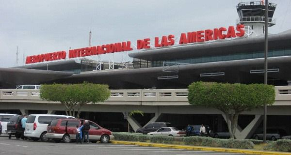 Grupo Vinci invertirá más de US$35 millones para remodelar el AILA -  Noticias de turismo - arecoa.com