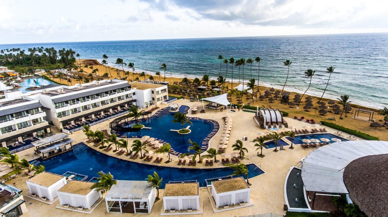 Casino Punta Cana