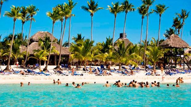 Afectaría turismo: menor llegada de turistas, baja tarifas y coronavirus -  Noticias de turismo - arecoa.com