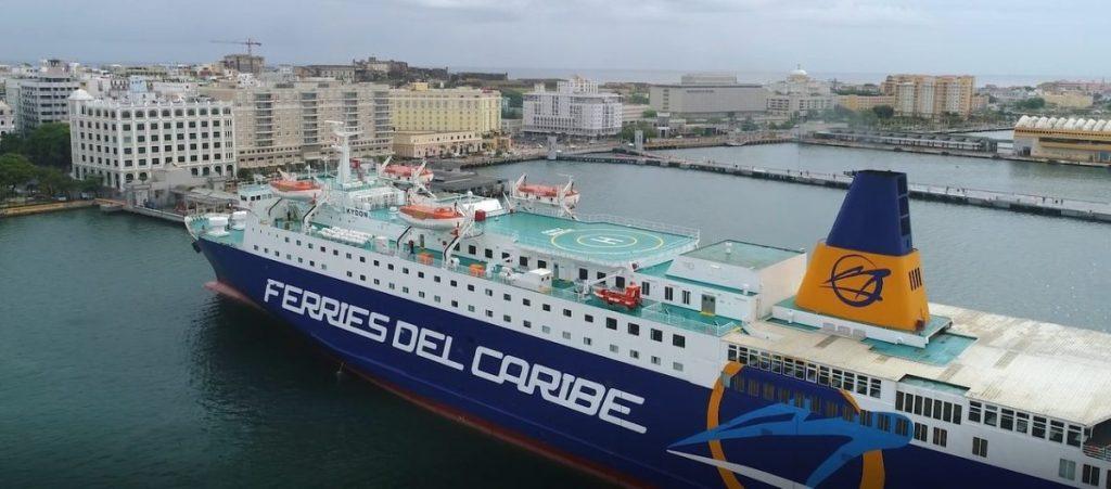 La imagen tiene un atributo ALT vacío; su nombre de archivo es Ferries-del-Caribe-grande-1-1-1024x451.jpg