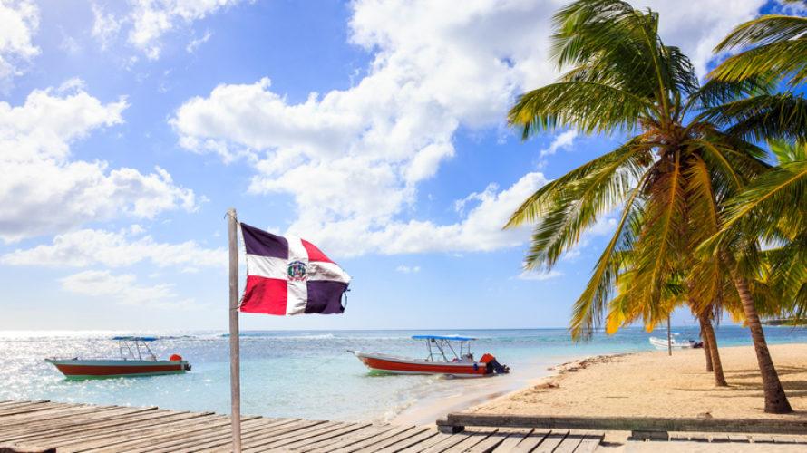 Sector turístico de RD se centra en pedir un ministro con experiencia en el  sector - Noticias de turismo - arecoa.com