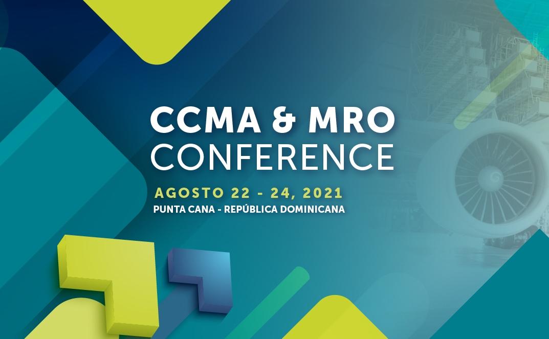 Conferencia del CCMA pondrá a RD en la mira de la aviación y el turismo