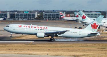 Air Canada1